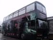 Gravedigger Bus