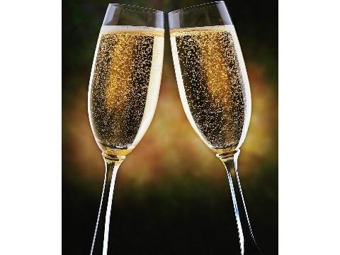 new_years_eve_toast-36441