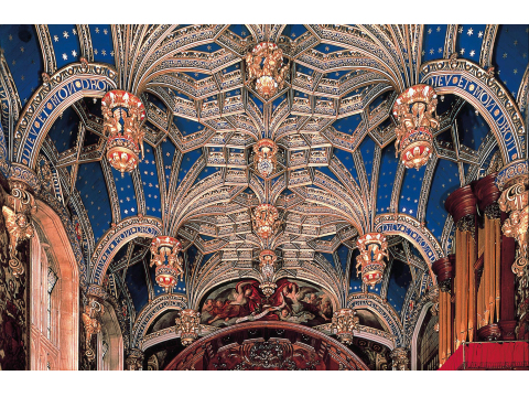 Discount Royal Pass Kensington Palace Tower Of London