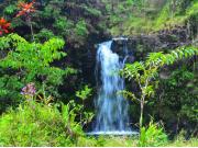 hana_waterfall01