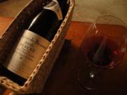 ボーヌ、ワイン祭9