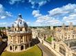 IFSPIRES Oxford