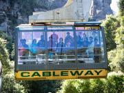 ScenicWorld-Cableway05