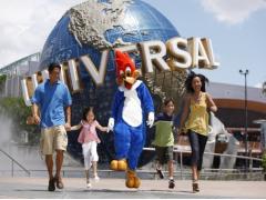 Universal-studio-singapore