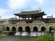 hwaseong11
