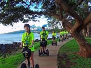 segway-maui-ocean-tour2web