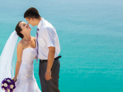 hawaii_wedding03
