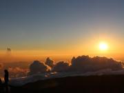 20140701004539_196590_sunrise2