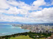 waikiki_from_diamondhead01
