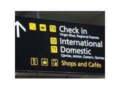 img-airport