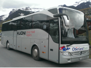 Grindelwald Kuoni Livery coach001