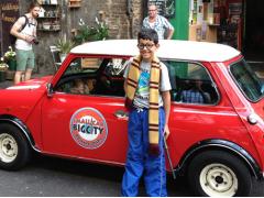 harry_potter_london_tour_10