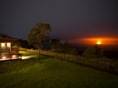 volcano_house-1