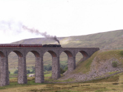Settle to Carlisle Railway 5f pic