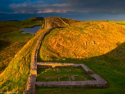 Hadrians-Wall- 5h pic