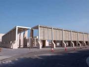 BahrainNationalMuseum