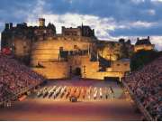 edinburgh-tattoo