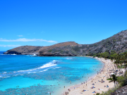 bluehawaii_hanaumabay01