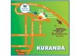 kuranda_map