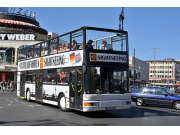21 - berlin bus