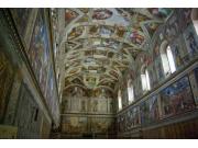 Sisitne Chapel