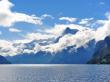 ルツェルン湖