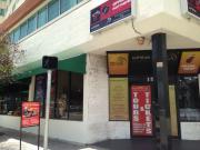 Corner_Main_Ticketing_store_Biscayne