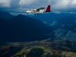 Britten Norman Islander (2)