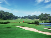 CENGKARENG GOLF CLUB-3