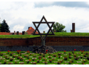 T12 - Tour to Terezin Concentration Camp