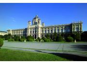 T20 - Day Trip to Vienna1