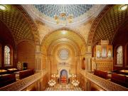 Spanelska_synagoga WT4