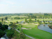 Golfview03