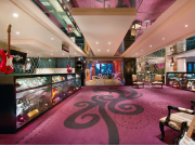 01Hard Rock Hotel_Reception Area (1)