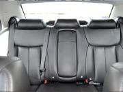royalstar-sedan03