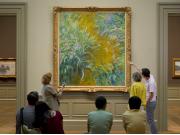 08_Monet_Path Through the Irises_72dpi