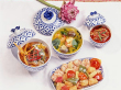 thai-food300