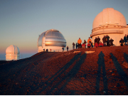 20140808204544_218946_Summit_observatories-crop