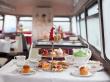 BB Bakery Bus 002