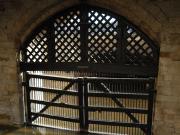 Traitors Gate DSC_0001