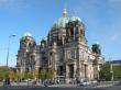 ベルリン11