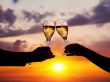 couple_champagne