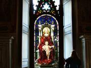 Vatican Museum Masterpiece (2)