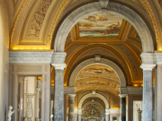 Vatican Museums Tour (2)
