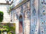 Vatican-Gardens-fountain-detail