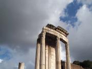 Roma Forum  (1)