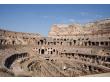 Colosseum inside - Arena