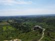 Les_Beaux_de_Provence