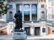プラド美術館