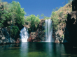 837.florence-falls